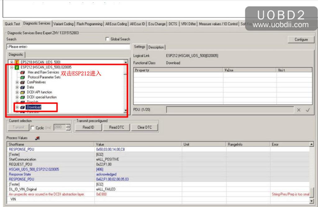 benz-w212-retrofit-program-code-offline-by-sdconnect-c4-plus-14