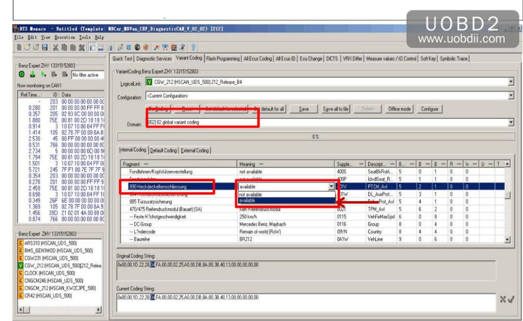 benz-w212-retrofit-program-code-offline-by-sdconnect-c4-plus-17