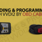 bmw-cas4-cas4+-programming-using-vvdi2-and-obd-cable-01