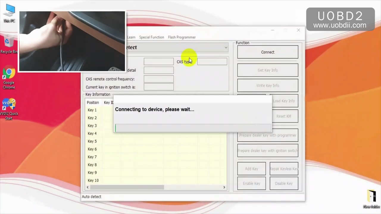 bmw-cas4-cas4+-programming-using-vvdi2-and-obd-cable-03