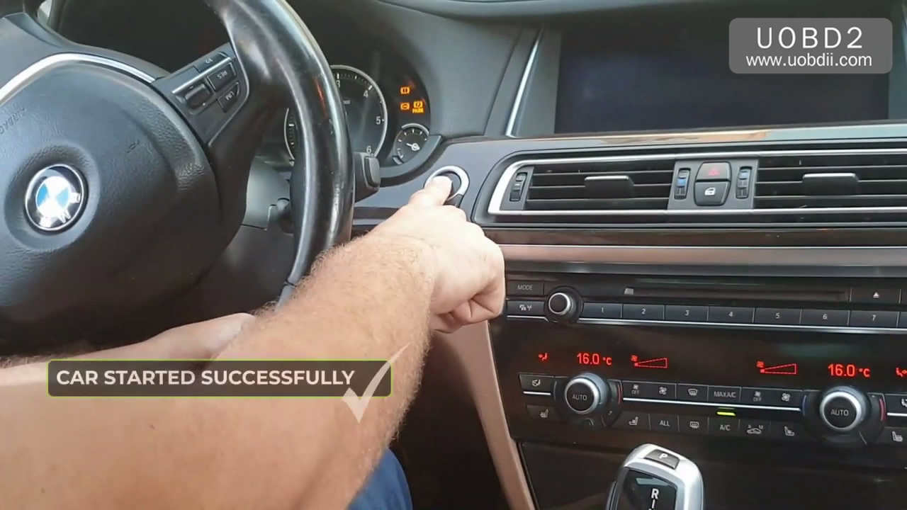 bmw-cas4-cas4+-programming-using-vvdi2-and-obd-cable-21