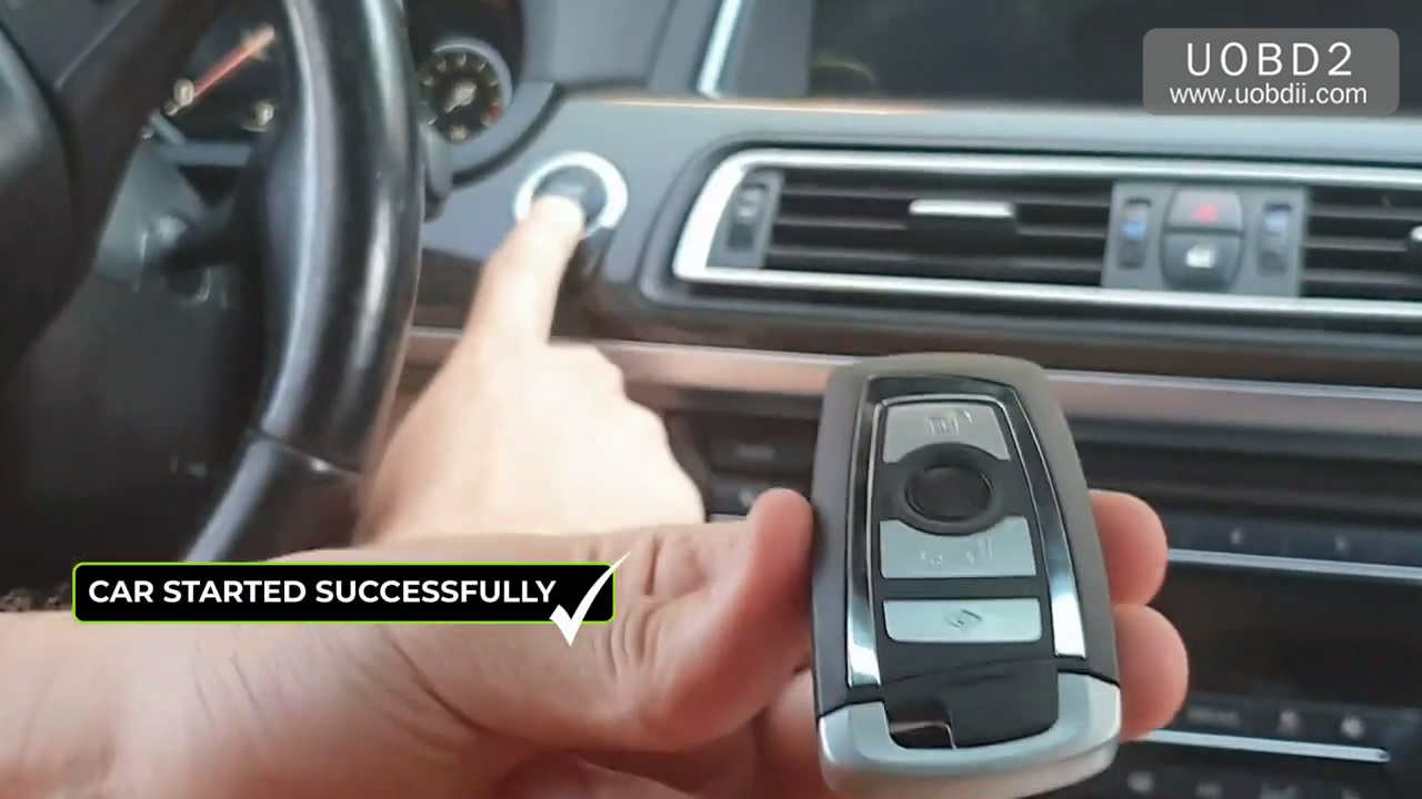 bmw-cas4-cas4+-programming-using-vvdi2-and-obd-cable-22
