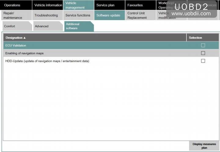 bmw-icom-ISTA-D-4.19-ISTA-P 3.66-new-features-6