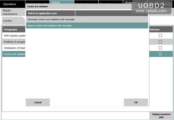 bmw-icom-ISTA-D-4.19-ISTA-P 3.66-new-features-7