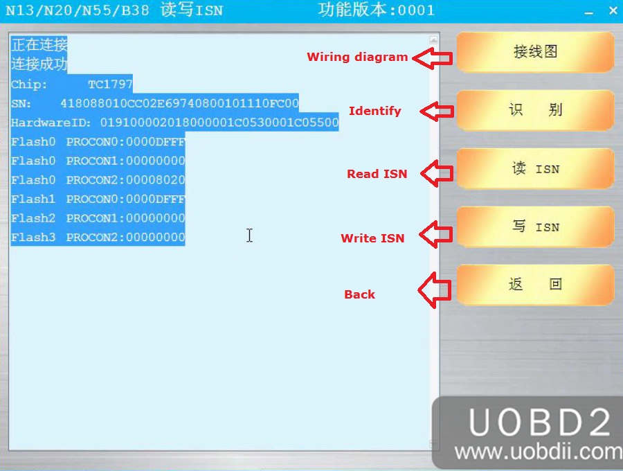 cgdi-bmw-read-write-n13-isn-backup-dflash-13