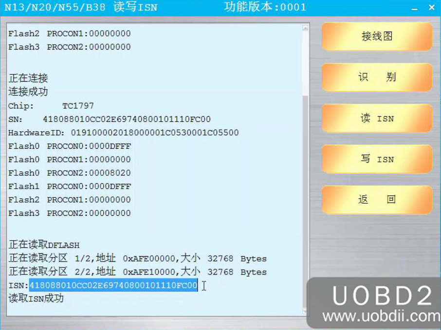 cgdi-bmw-read-write-n13-isn-backup-dflash-14