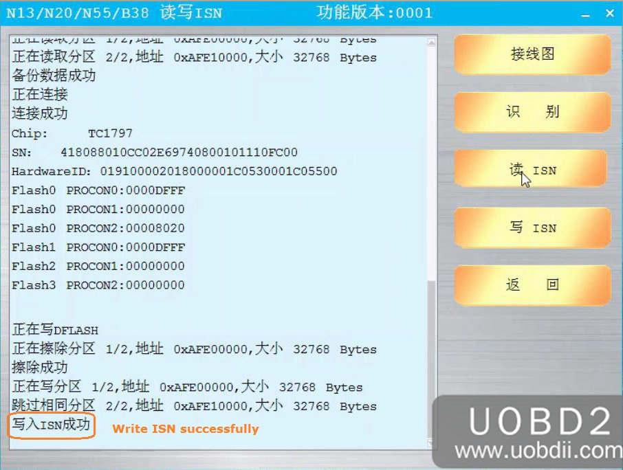cgdi-bmw-read-write-n13-isn-backup-dflash-19