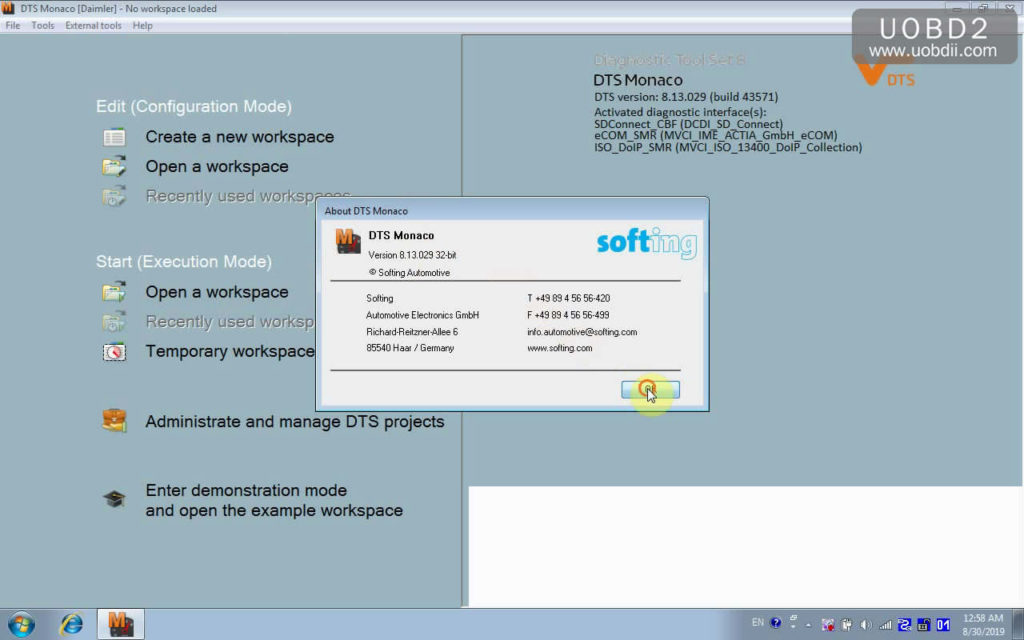 dts-monaco-8-13-029-on-benz-hu5-03