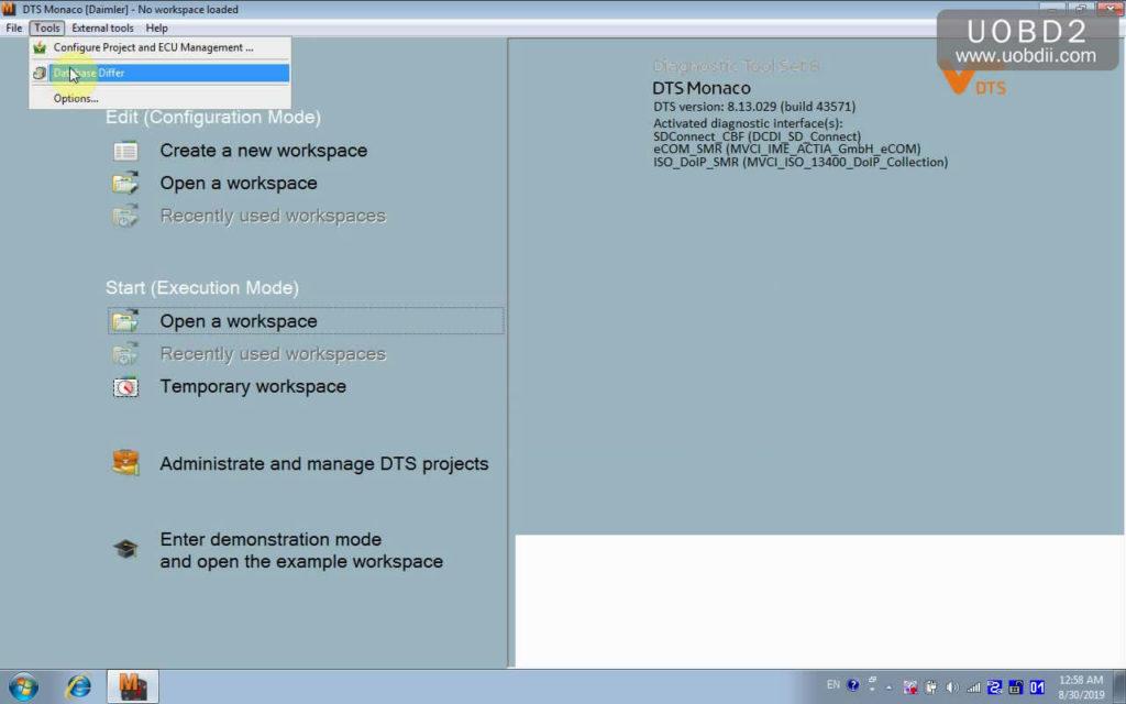 dts-monaco-8-13-029-on-benz-hu5-04