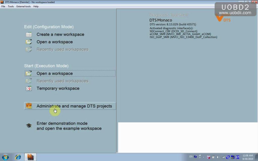 dts-monaco-8-13-029-on-benz-hu5-07