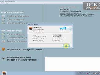 dts-monaco-8-14-016-with-ecom-doip-1
