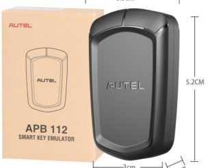 how-to-use-autel-apb112-smart-key-simulator-00