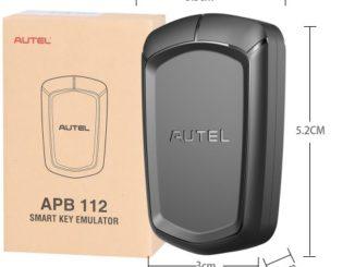 how-to-use-autel-apb112-smart-key-simulator-00