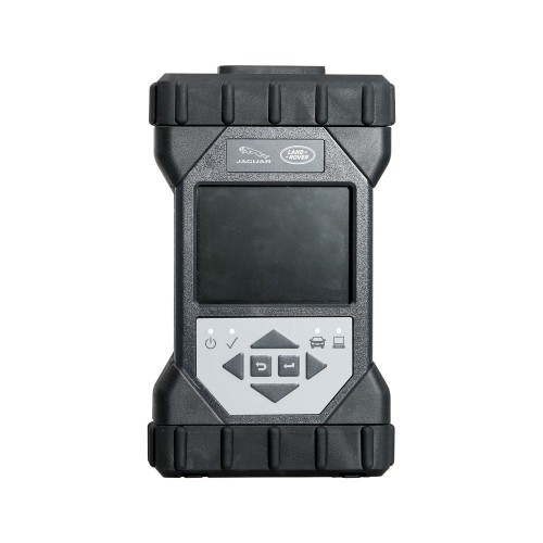 jlr-pathfinder-1200euro-01
