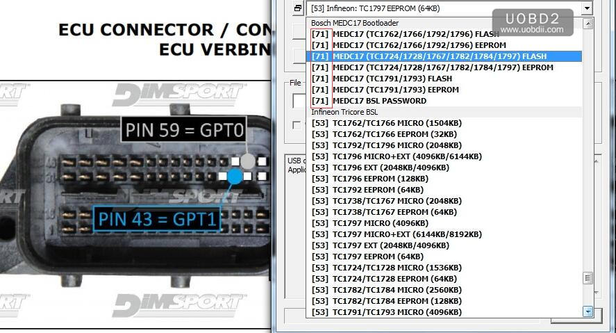 ktm-bench-pcmflash-1.99-reads-sid208-ecu-data-02