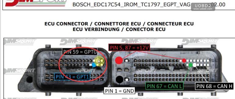 ktm-bench-pcmflash-1.99-reads-sid208-ecu-data-03