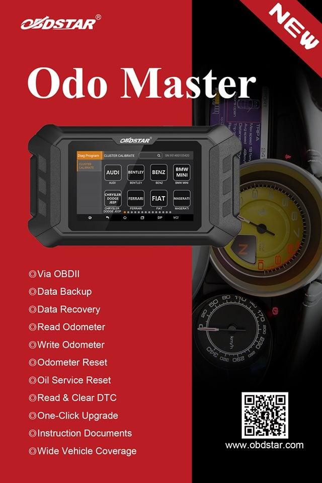 obdstar-odo-master-vs-dp-plus-vs-x300m-01