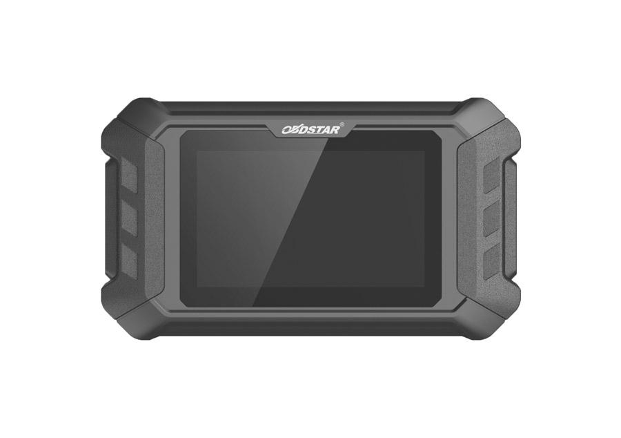 obdstar-x300-pro4-vs-x300-dp-plus-01