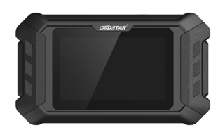 obdstar-x300-pro4-vs-x300-dp-plus-04