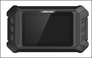 obdstar-x300-pro4-vs-x300-dp-plus-04