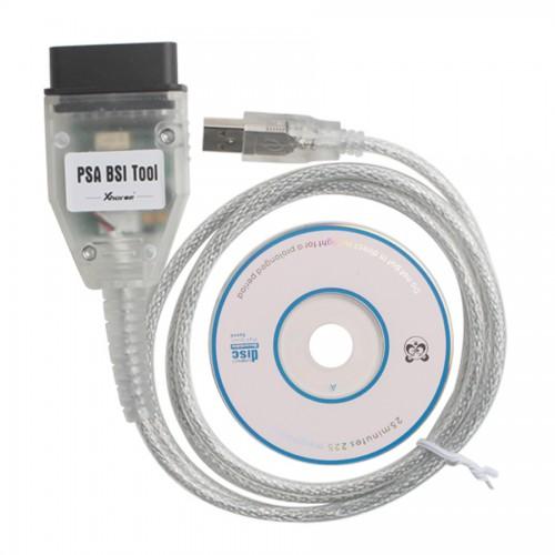 psa-bsi-cable