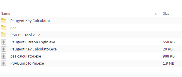 psa-bsi-tool-software-download