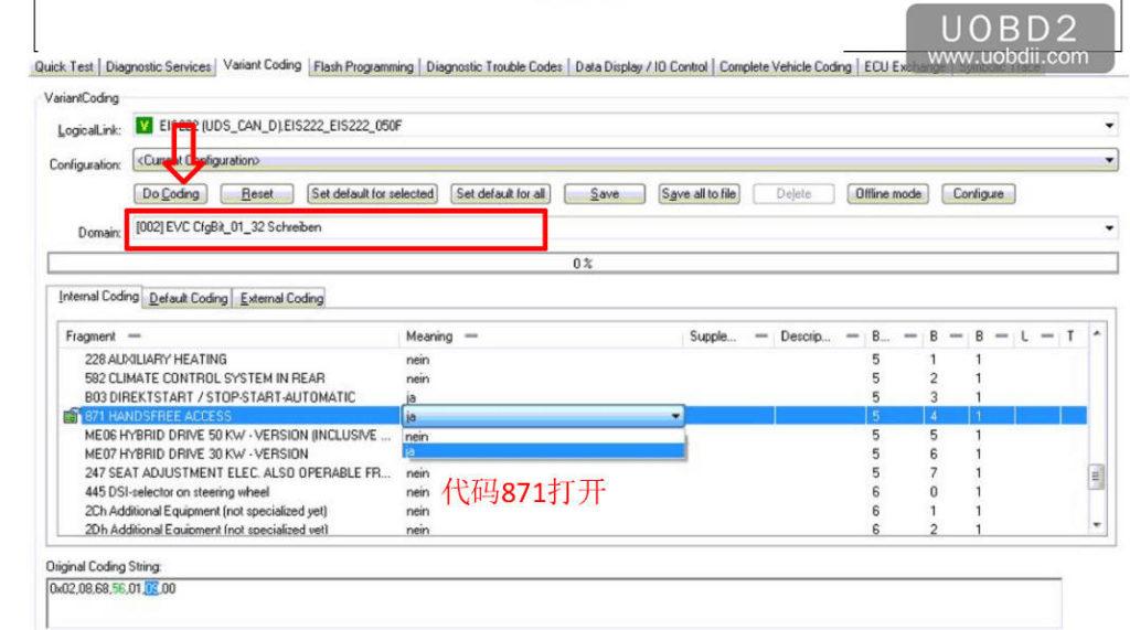 sdconnect-c4-retrofit-program-code-benz-w205-w222-offline-04