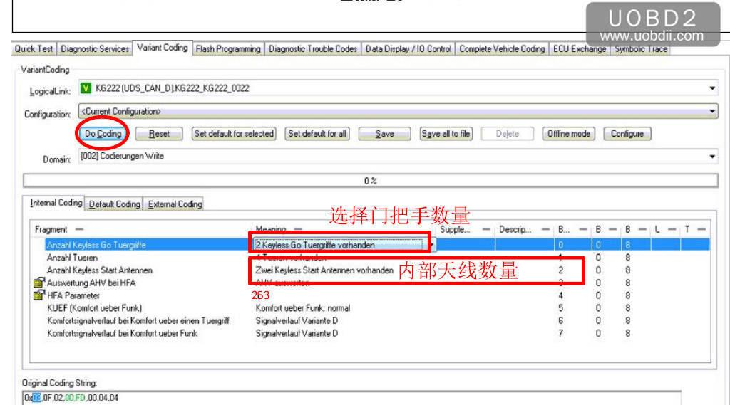 sdconnect-c4-retrofit-program-code-benz-w205-w222-offline-05