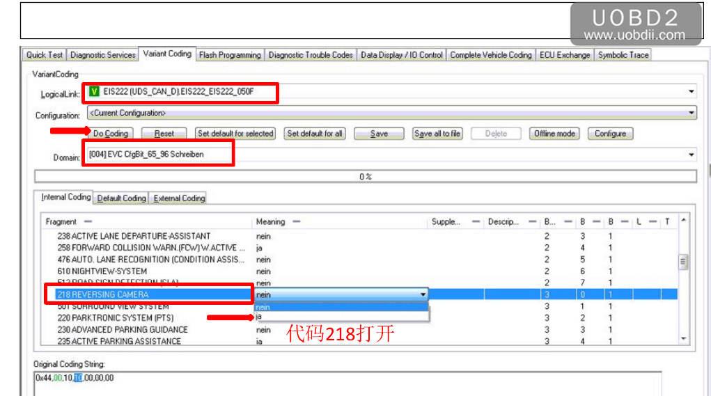 sdconnect-c4-retrofit-program-code-benz-w205-w222-offline-06
