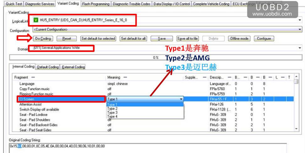 sdconnect-c4-retrofit-program-code-benz-w205-w222-offline-08
