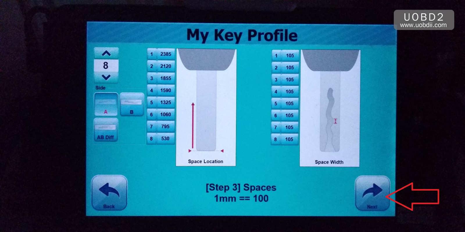 sec-e9z-create-new-key-for-va8-toyota-13