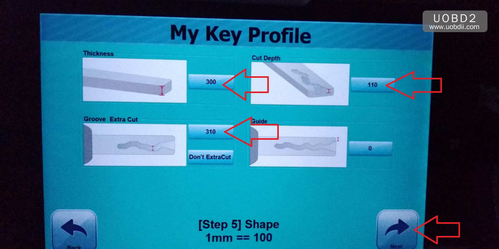 sec-e9z-create-new-key-for-va8-toyota-16