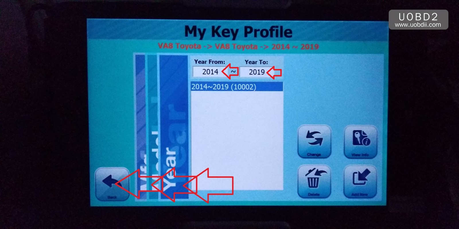 sec-e9z-create-new-key-for-va8-toyota-19