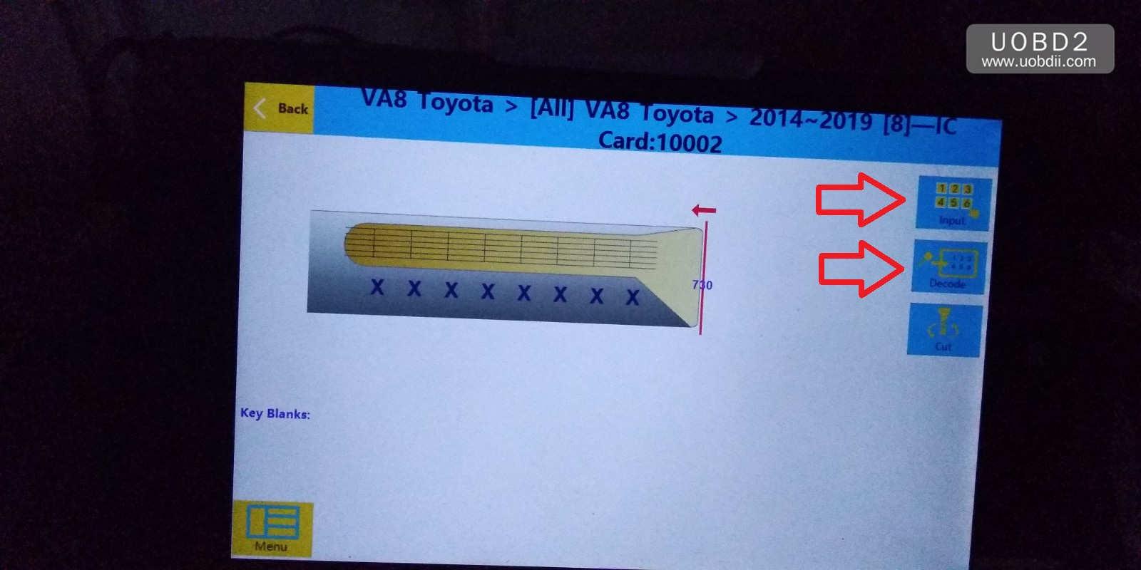 sec-e9z-create-new-key-for-va8-toyota-23