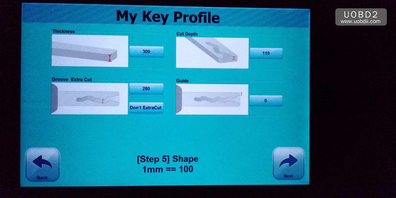 sec-e9z-create-new-key-for-va8-toyota-28