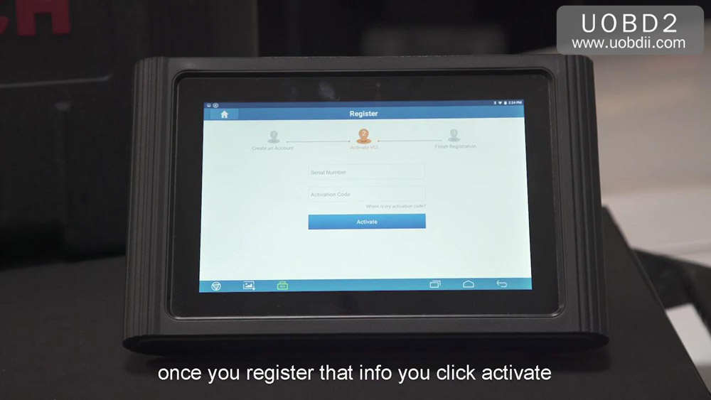 x431-pad-iii-v2-0-registration-and-activation-08