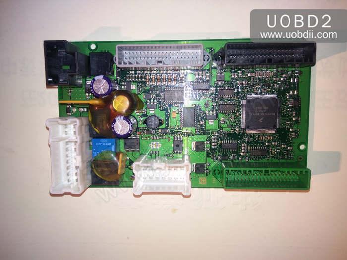 How to use Lonsdor K518S for Renault keys programming (AKL) (7)