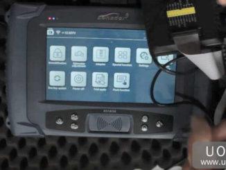 Lonsdor-K518ISE-KPROG2-Adapter-reed-eeprom-1