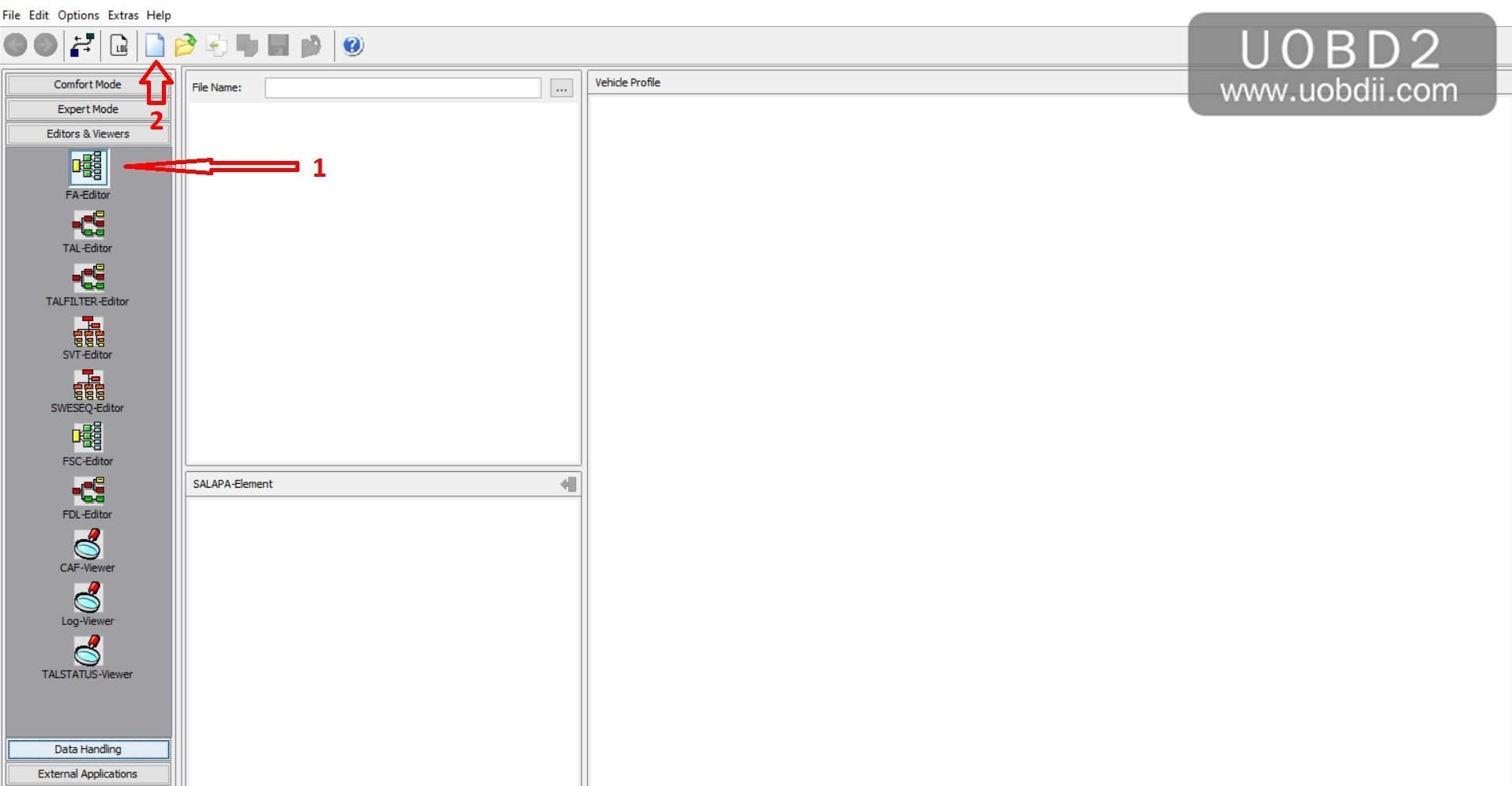 MAKE-FA-XML-with-ESYS-2