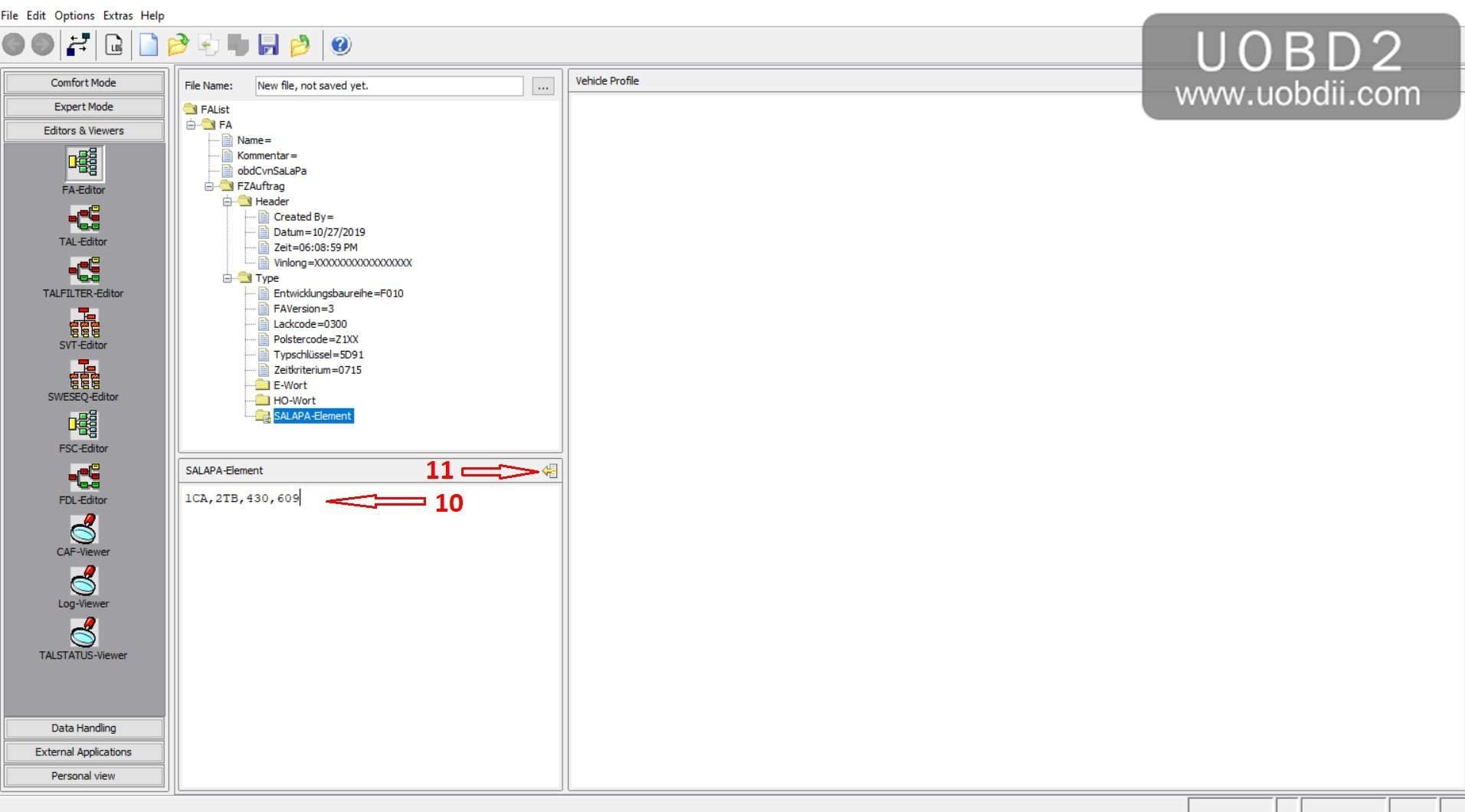 MAKE-FA-XML-with-ESYS-4
