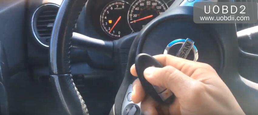 autek-ikey820-Nissan-Maxima-27