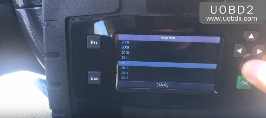 autek-ikey820-Nissan-Maxima-5