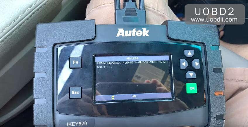 autek-ikey820-ford-usa-key-program-12