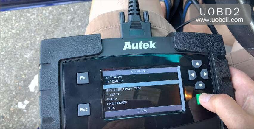autek-ikey820-ford-usa-key-program-3