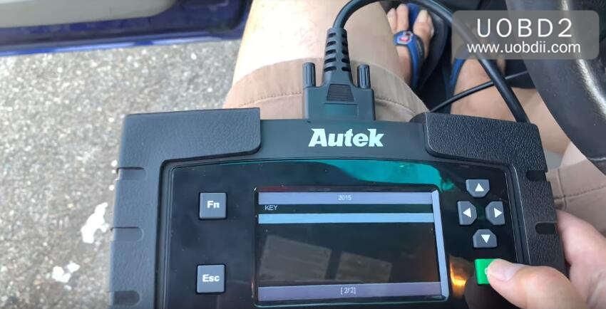 autek-ikey820-ford-usa-key-program-5