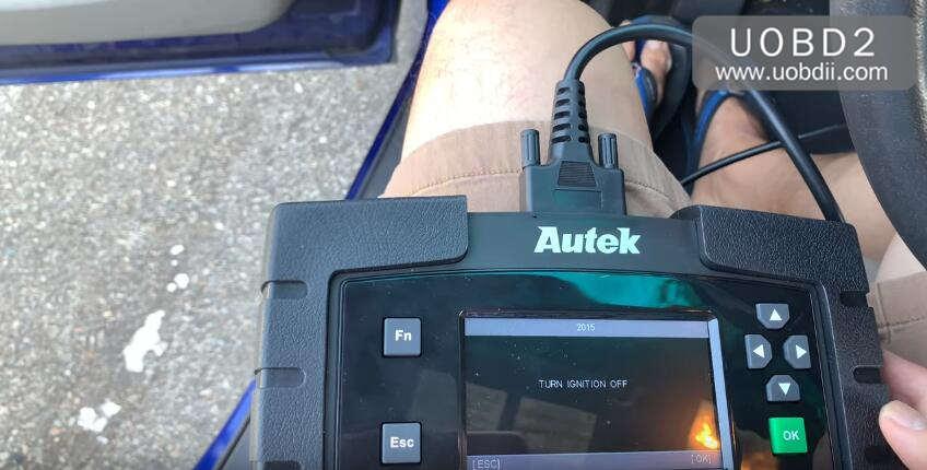 autek-ikey820-ford-usa-key-program-7