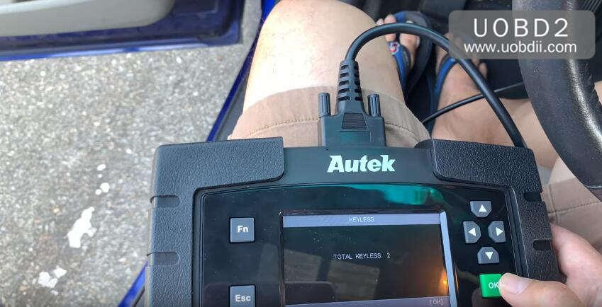 autek-ikey820-ford-usa-key-program-9