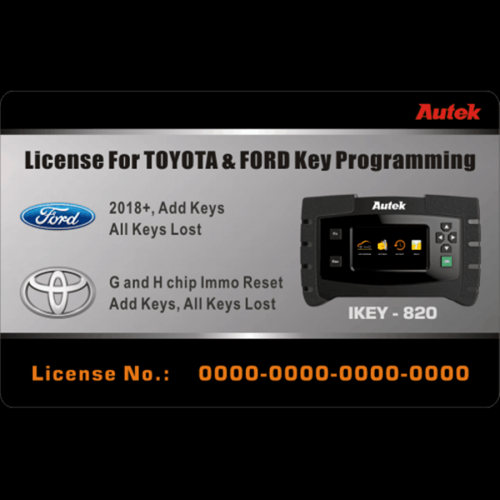 autek-ikey820-toyota-ford-license-02