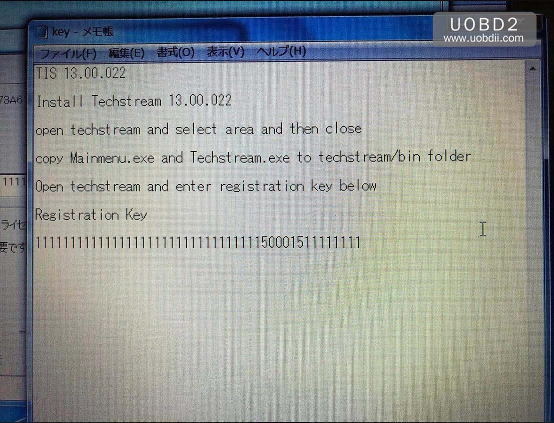 crack-toyota-tis-techstrem-v13-00-022-02