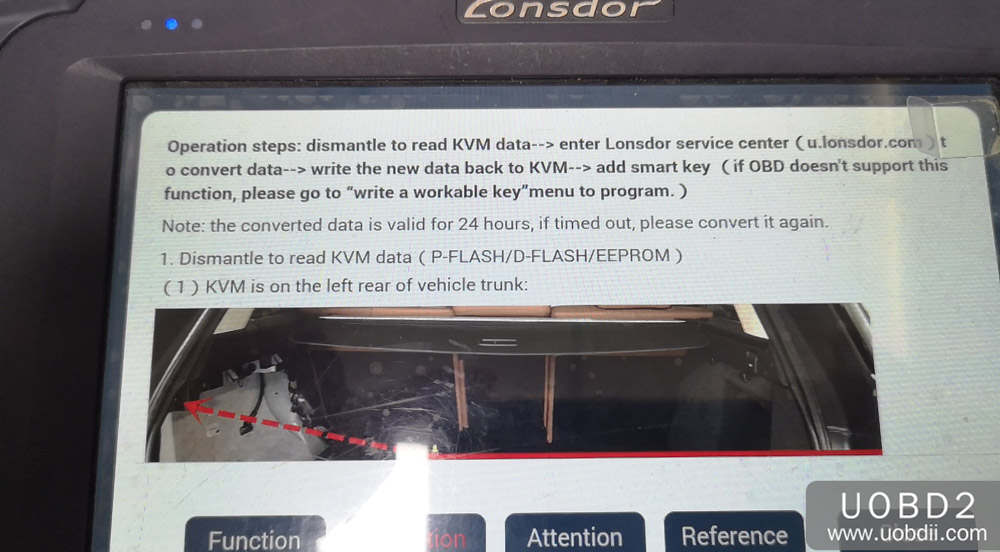 lonsdor-k518s-program-2015-land-rover-add-smart-key-01